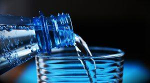 eau - hydratation